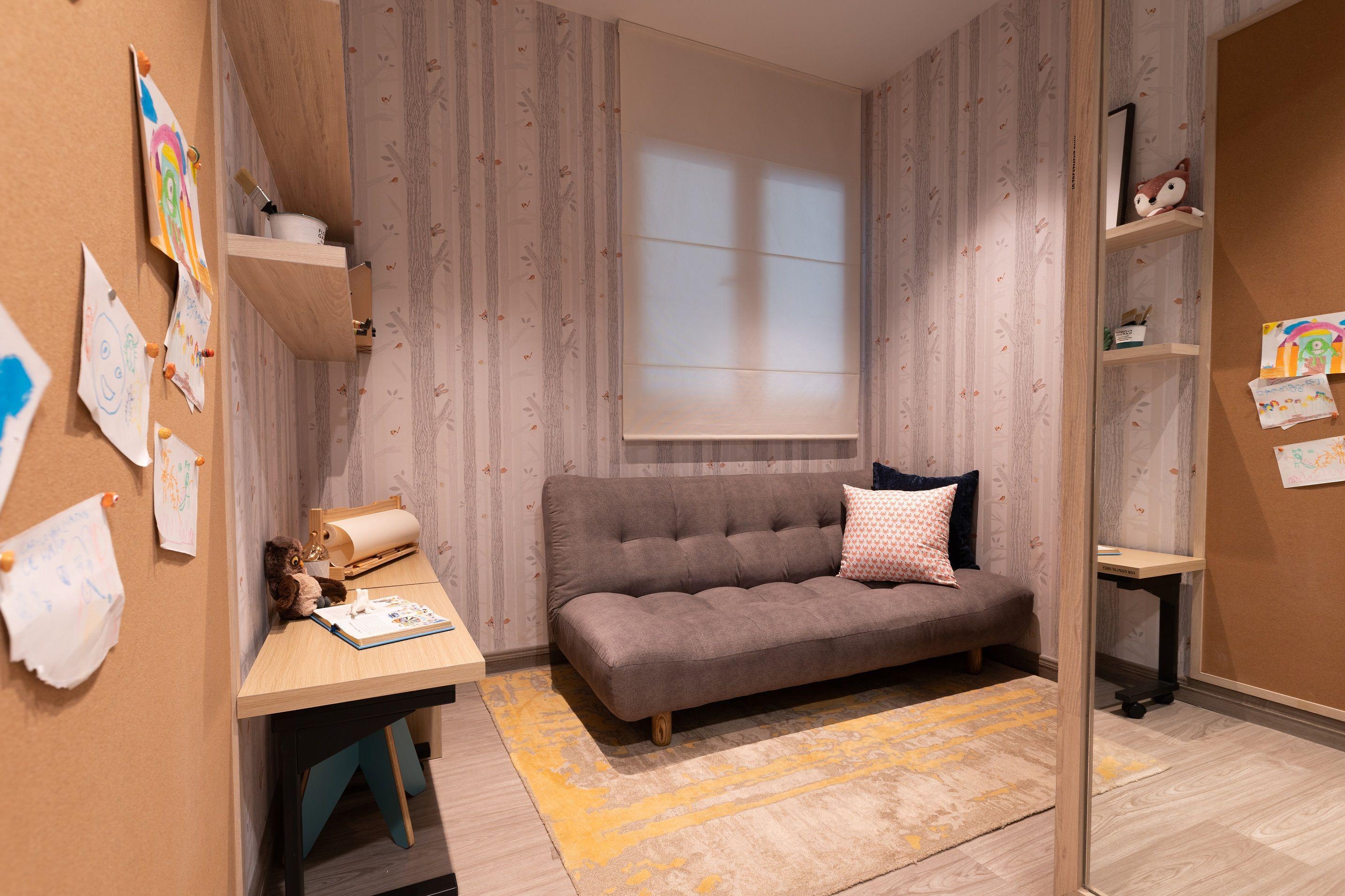 Arcuz Kelana Jaya Home Modern Design Spacious