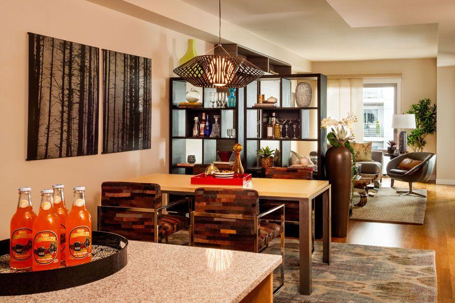 غرف السفرة غرف طعام غرف سفرة تصاميم سفرة تصاميم غرف الطعام غرف سفرة مودرن غرف طعام خشبية ديكورات غرف سفرة ديكورات غرف الطعام Home Decor Liquor Cabinet Decor