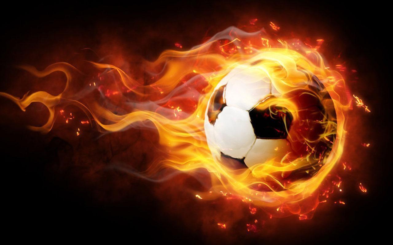 Image Result For Football Fever Football Wallpaper Soccer Football Predictions