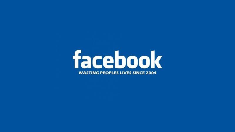 Facebook Quotes Facebook Text Quotes Textures 1366X768 Wallpaper Technology Facebook .