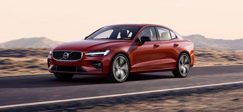 2019 Volvo Otomobil Fiyat Listesi Ocak 2019 Volvo Otomobil Ve Arabalar