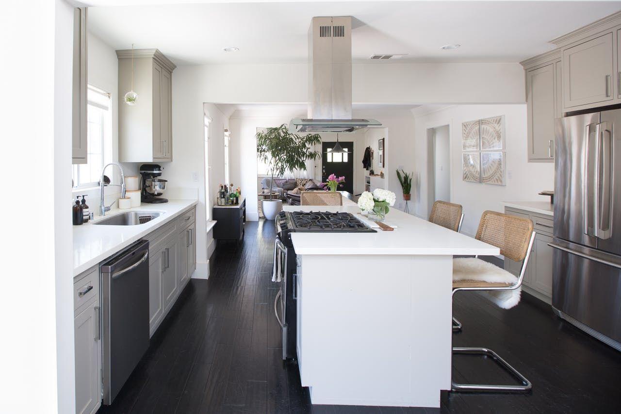Fantastic The Kitchen Silverlake Pictures - Best Kitchen Ideas - i ...