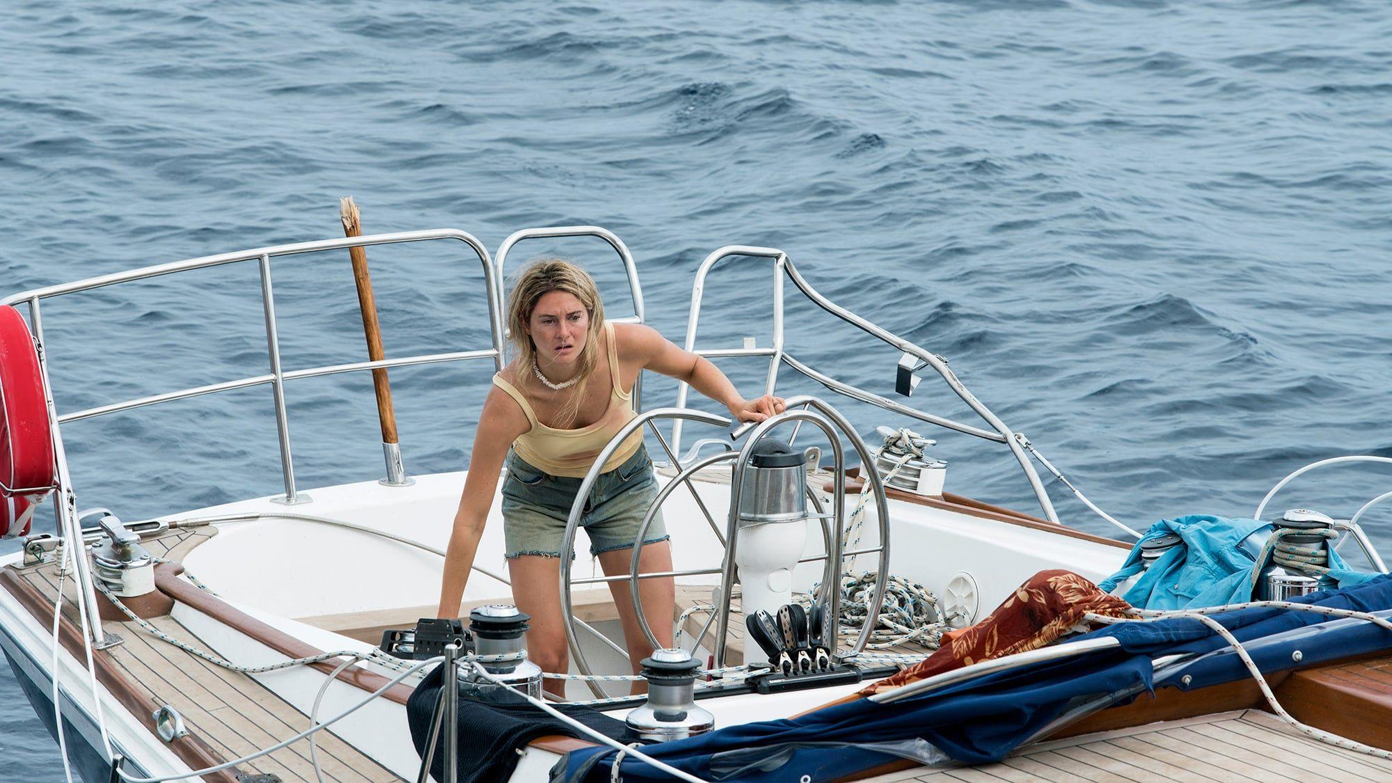 Watch Adrift Full Movie Hd 1080p Films Complets Film En Ligne Film Complet En Francais