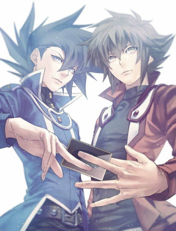 900+ Yugioh gx ideas   yugioh, anime, yuki