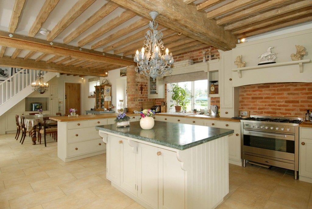 open plan fitted kitchen kitchen interior design modern kitchen design open kitchen design on kitchen remodel planner id=80603