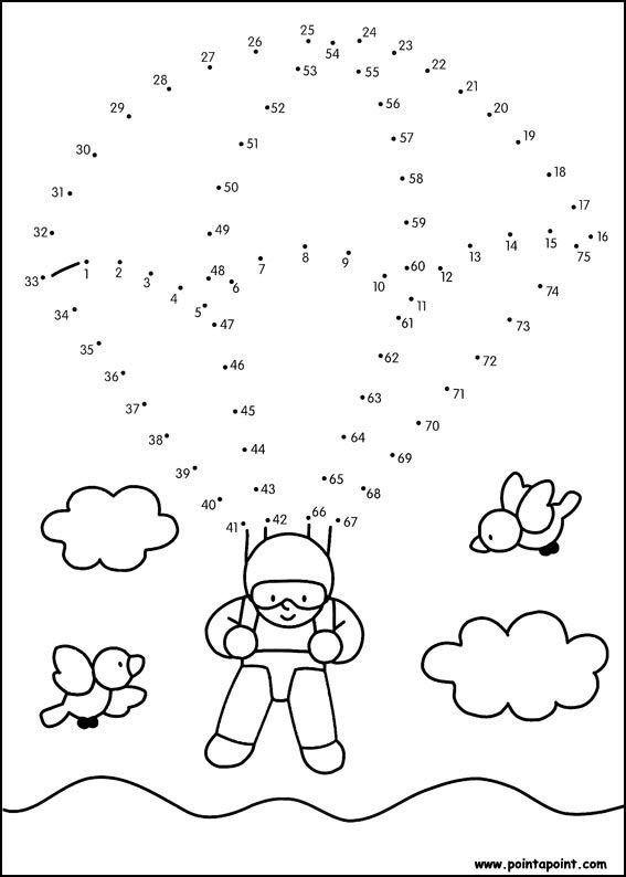 Fichas Para Unir Puntos Y Formar O Completar Dibujos Esencial Para Trabajar Los Numeros Y Unir Puntos Del 1 Al 100 Conectar Los Puntos Puntos Libro De Colores