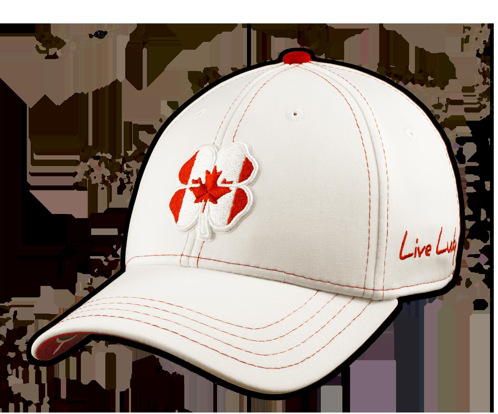 Premium Canada 1  fe57801f858b