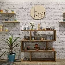 Image Result For Furniture Trends 2016 Painted