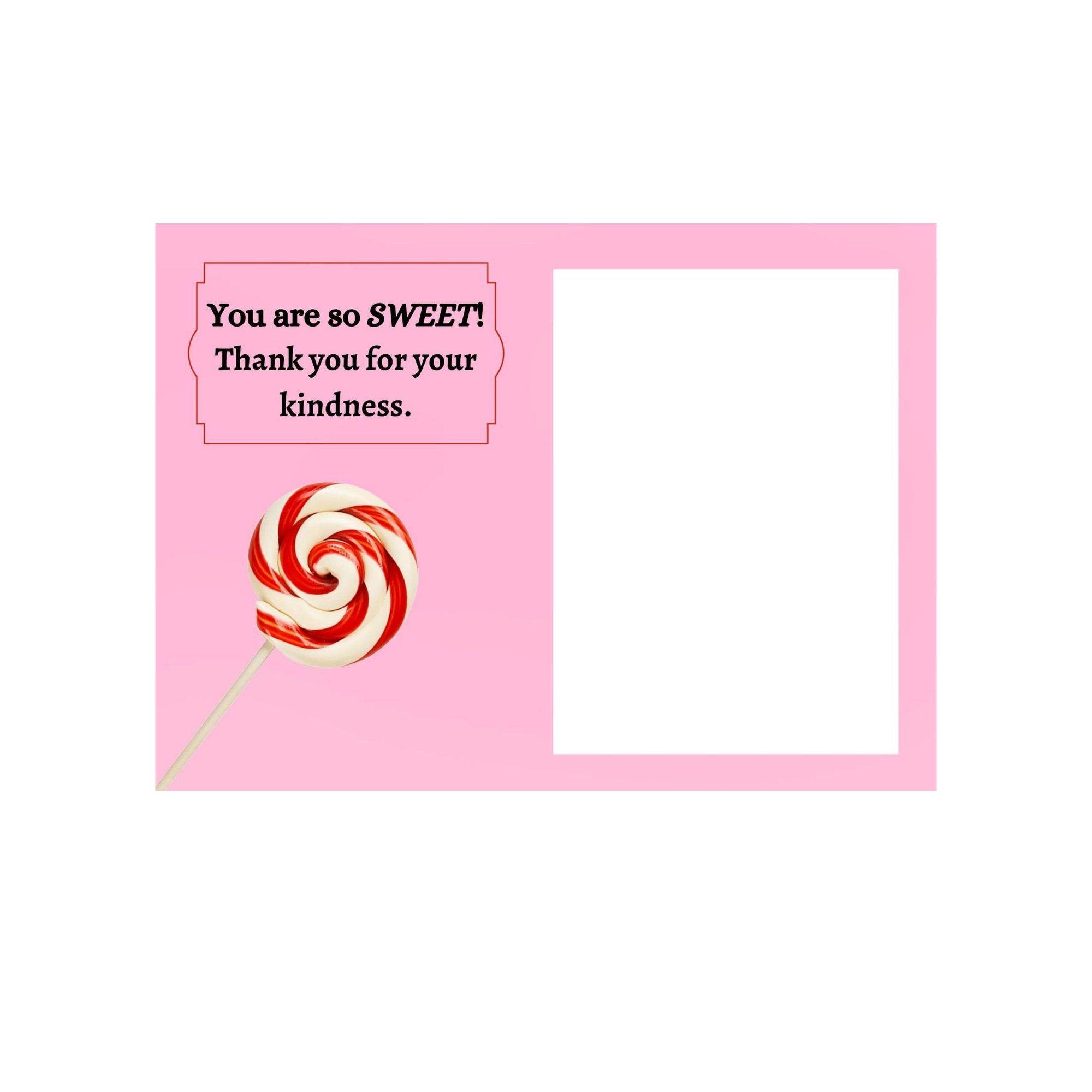 40++ Dear home seller letter sample pdf inspirations