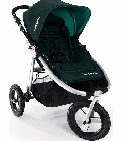Bumbleride Indie Pushchair Lotus No Description Http Www