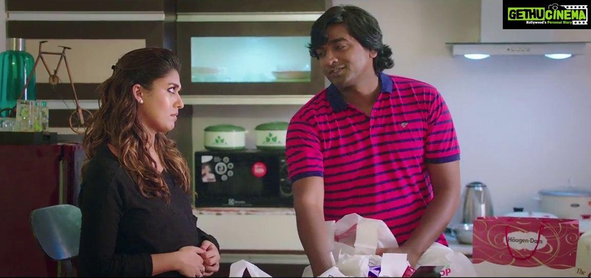 Imaikkaa Nodigal Neeyum Naanum Anbe Whatsapp Status Video Download Vijay Sethupathi Nayanthara Gethu Cinema Song Status Couple Photography Poses Relationship Status