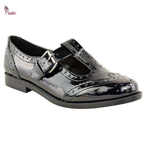 chaussures de sport ada1e 551be Épinglé sur Chaussures Fashion Thirsty