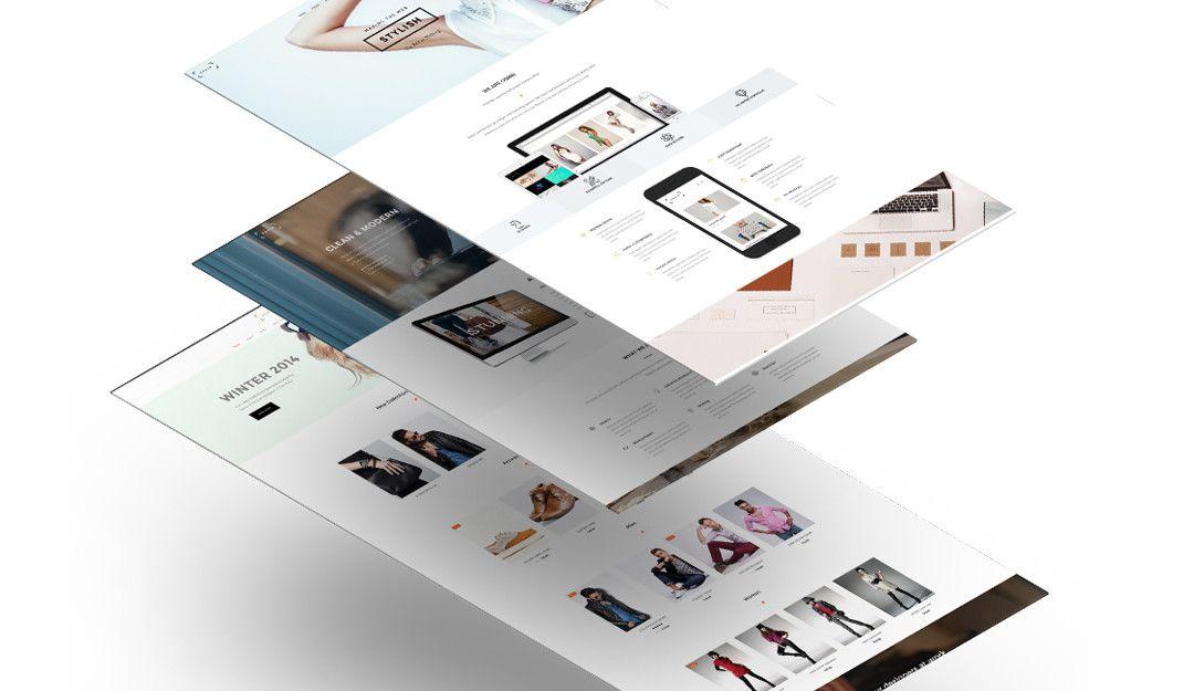 web development companies in riyadh web design jeddah web