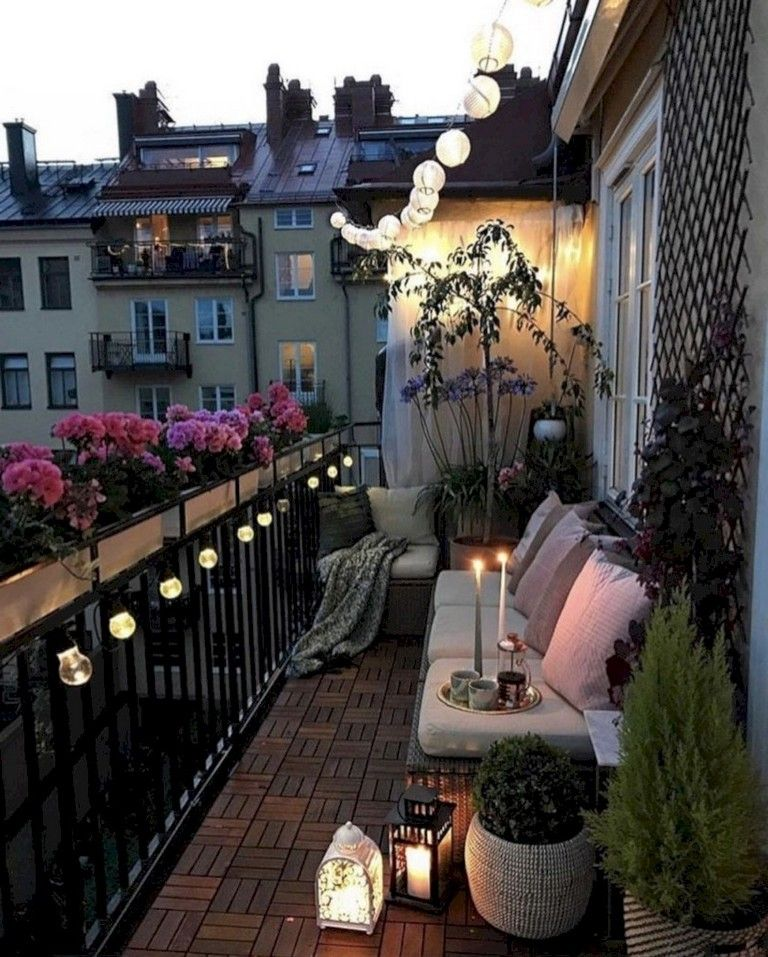 unique diy small terrace decor ideas diyhomedecor terracedecor terracehouse also home pinterest balcony rh