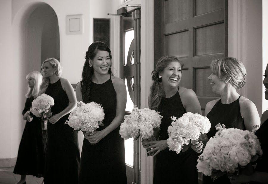 Kendall Stephan's School of the Art Institute Wedding Gerber+Scarpelli Photography