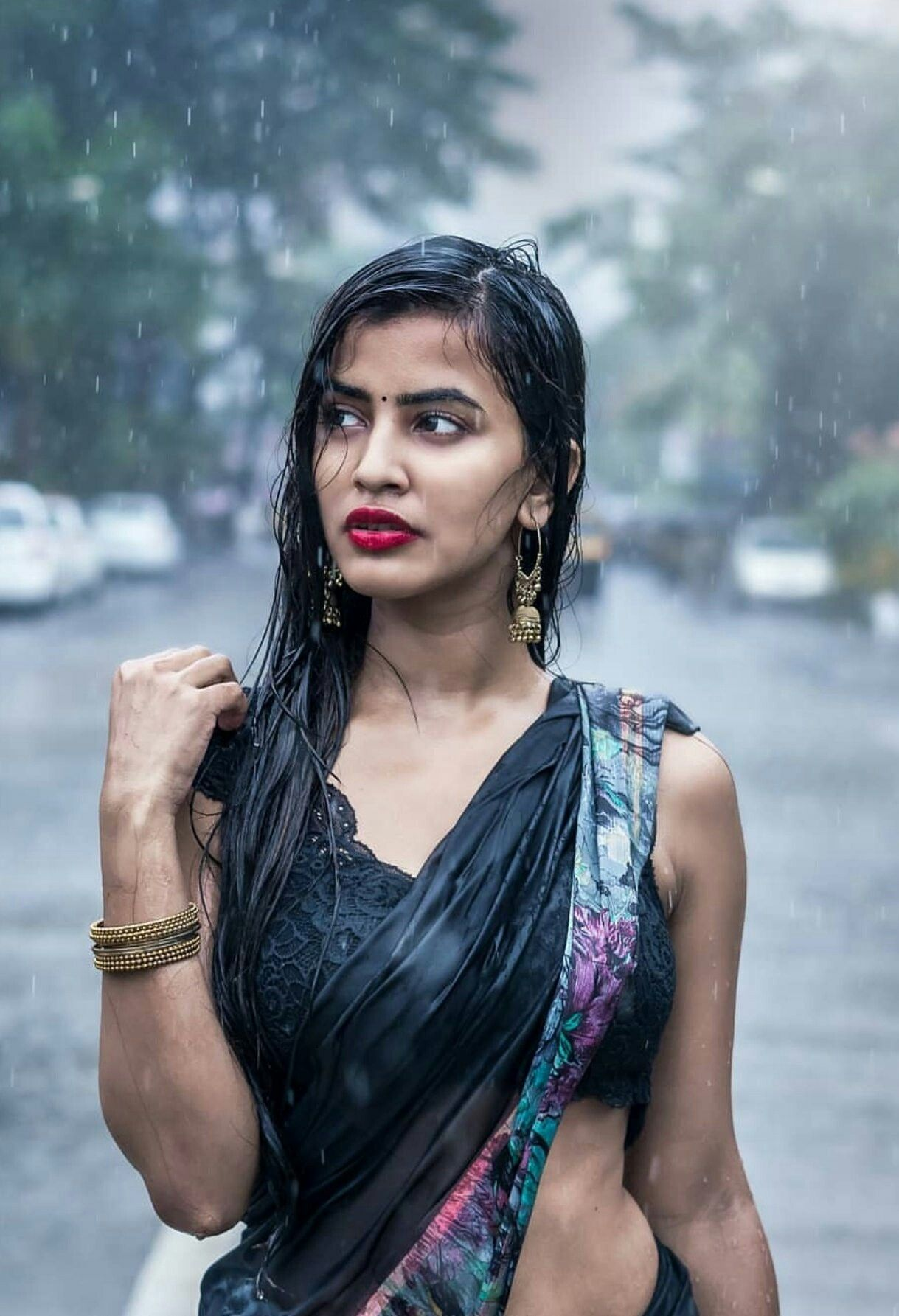 Hot hindi girl 5