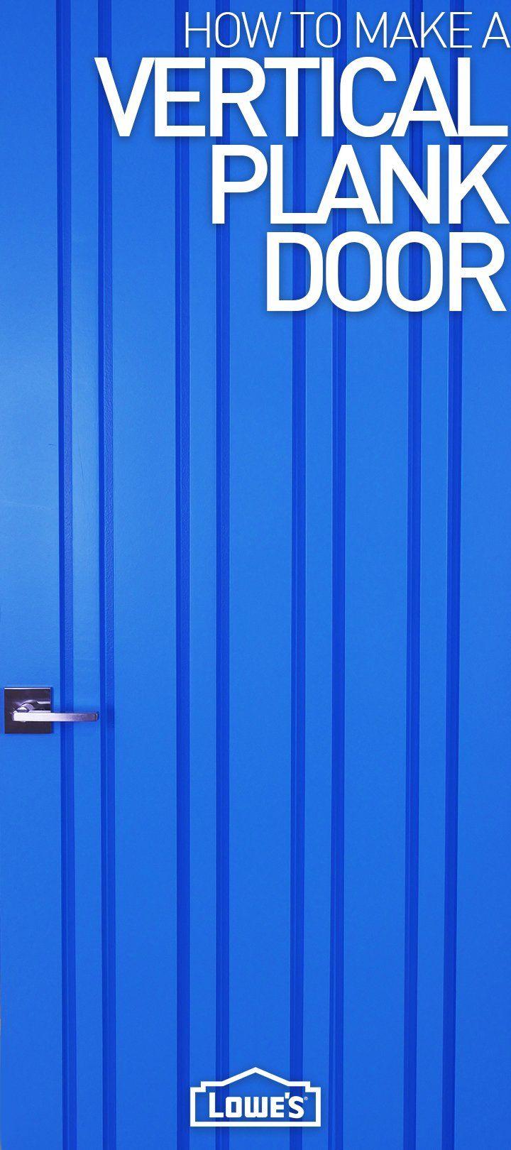 Curb Key Lowes : lowes, Woodworking, Wonders, Ideas