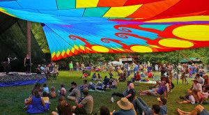 Looking to do somehting in the summer? Why not go to a festival in Oregon. What do you think?