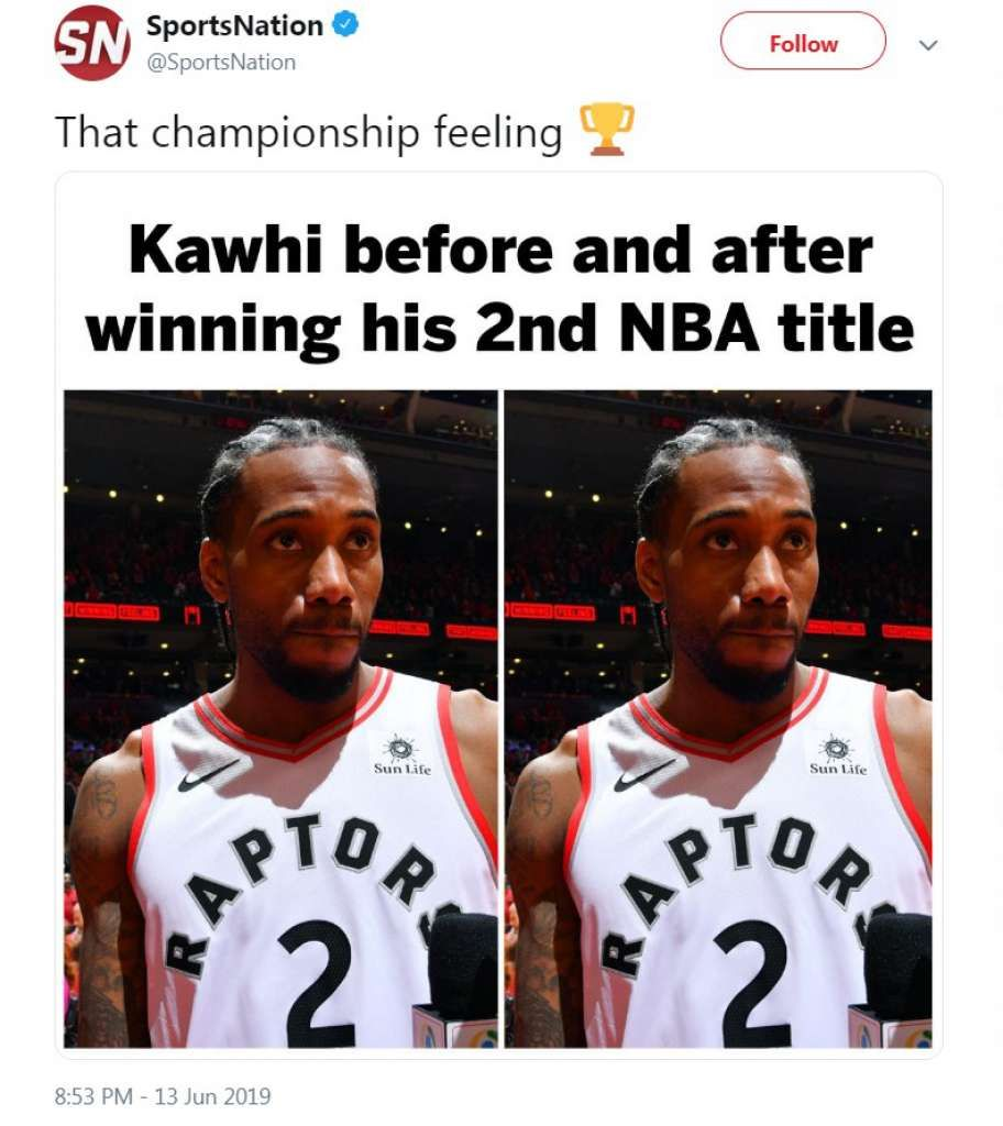 Funny Memes To Celebrate The Nba Finals Funny Nba Memes Funny Basketball Memes Basketball Memes