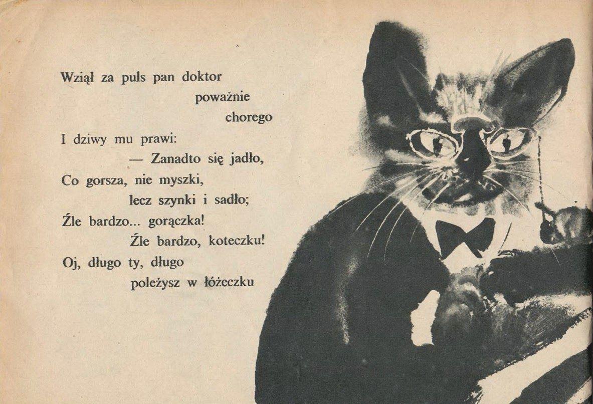 Lustracje Janusz Grabiański Tekst Stanisław Jachowicz