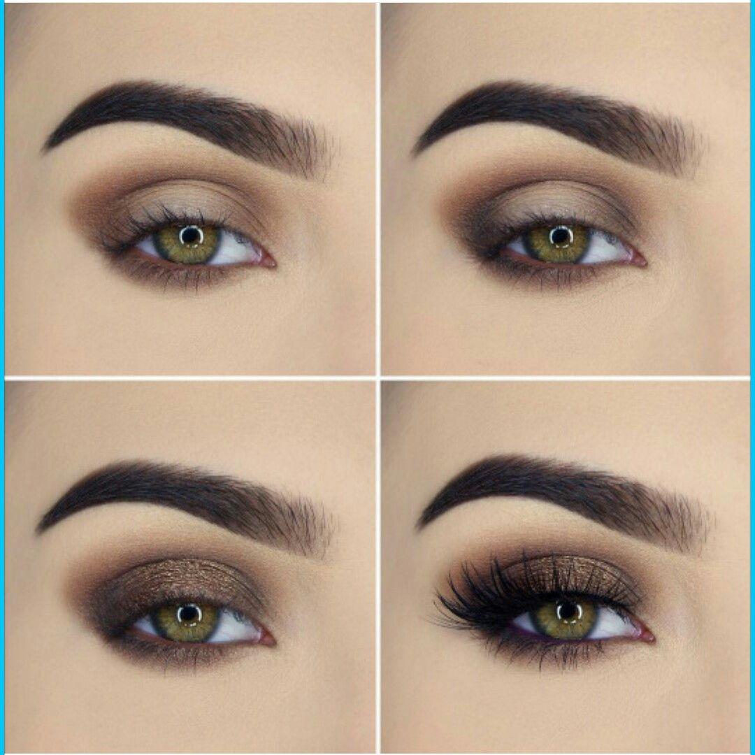 lindo!!!   makeup   makeup, burgundy makeup, eye makeup