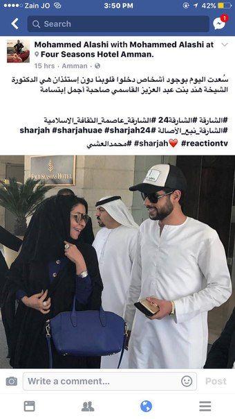الاعلامي محمد العشي Four Seasons Hotel Seasons Hotel Chef Jackets
