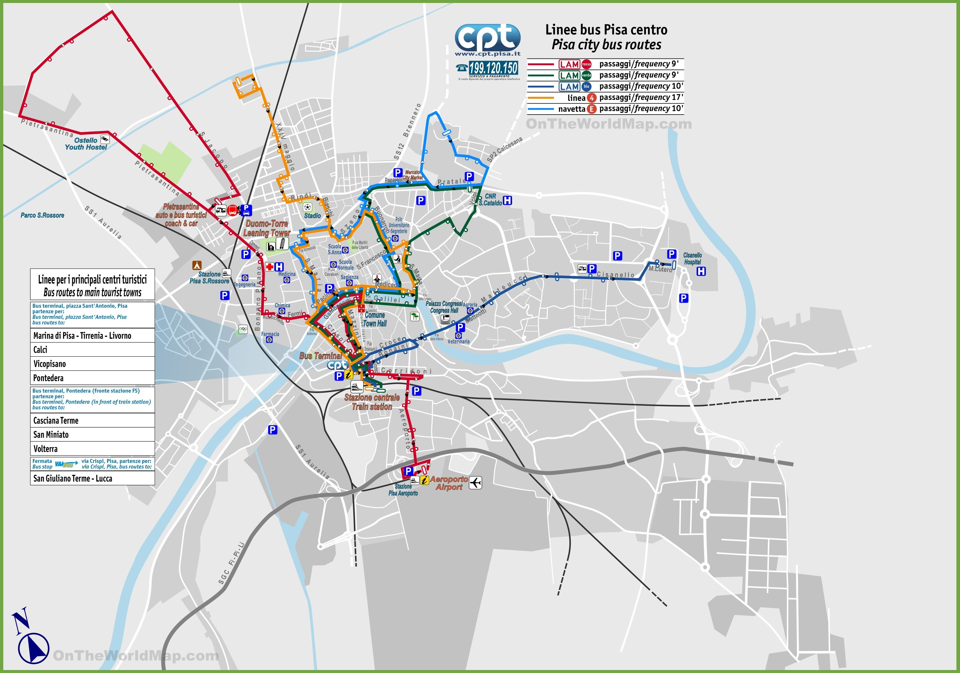 Best 25+ Bus route map ideas on Pinterest | Germany travel ... Quebec City Bus Map on jamestown bus map, calgary bus map, luxembourg city bus map, green bay bus map, la paz bus map, mumbai bus map, tallinn bus map, toronto bus map, new haven bus map, bangkok bus map, brampton bus map, budapest bus map, kirkland bus map, richmond bus map, yokohama bus map, edinburgh bus map, saguenay quebec map, niagara falls bus map, wellington bus map, detroit bus map,