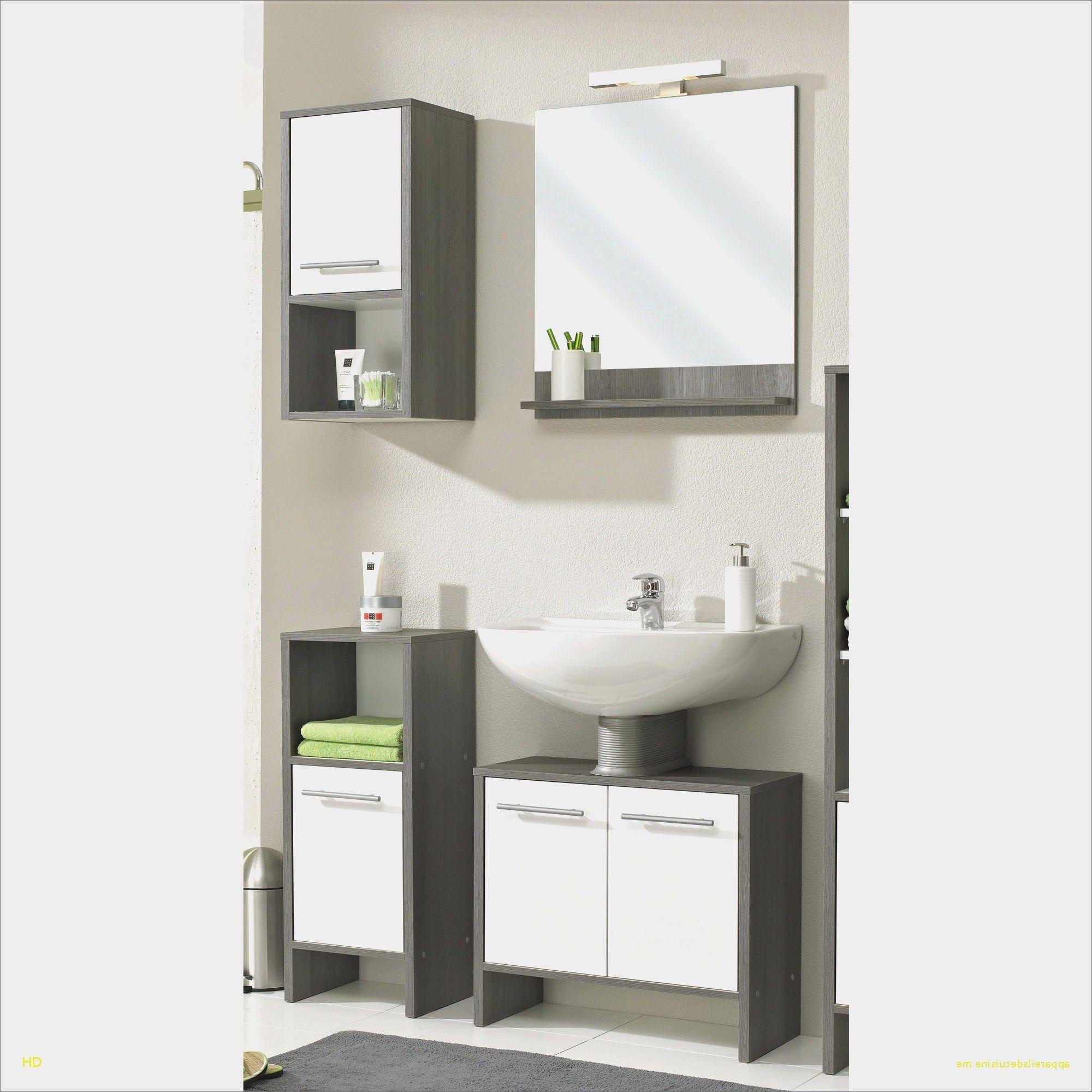 Elegant Ikea Meuble Salle De Bain Colonne Idees De Maison