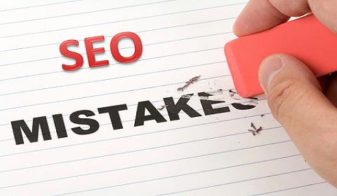 8 lỗi cần tránh khi seo web trong năm 2015 Seo strategy