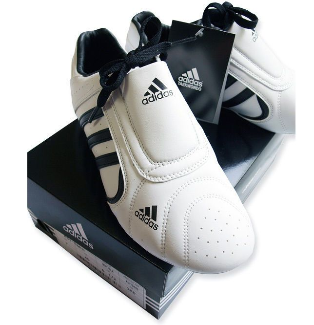 adidas martial arts indoor scarpe slippers