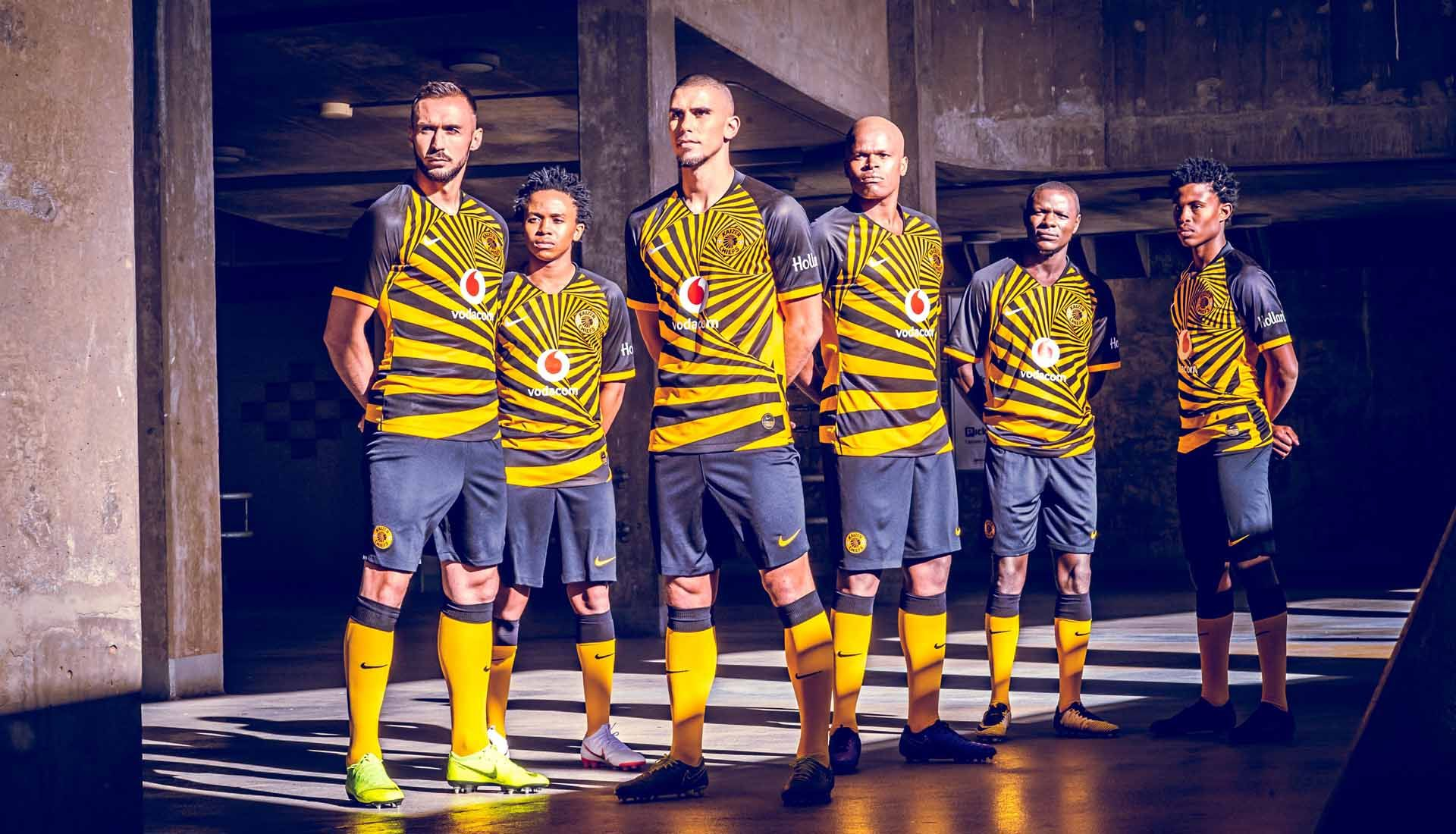 Pin On Kaizer Chiefs
