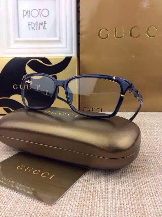 Replica Gucci glasses, quality 1 to 1, glasses for men or women, fashion  glasses frame, Eyewear for summer 13565ec6b7