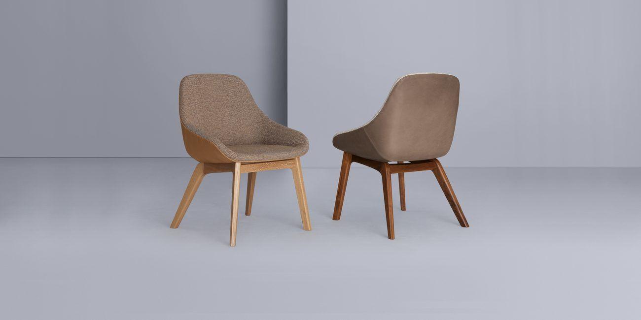 Morph Dining Kollektion Zeitraum Furniture Moderne