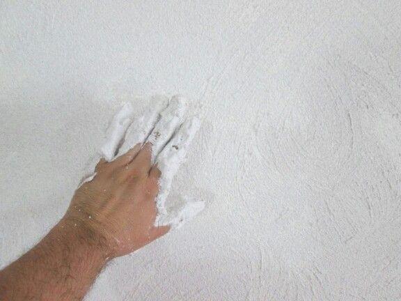 Sand and oil on canvas technique Ernesto Novelo Merida Yucatan