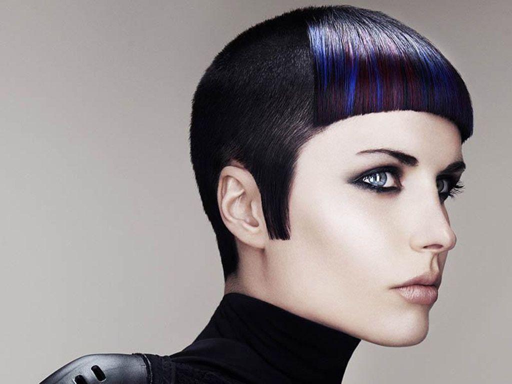 26++ Salon de coiffure sarcelles des idees