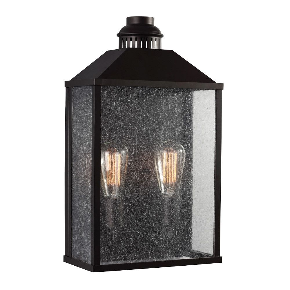 Lumiere outdoor wall sconce outdoor walls wall sconces and oil