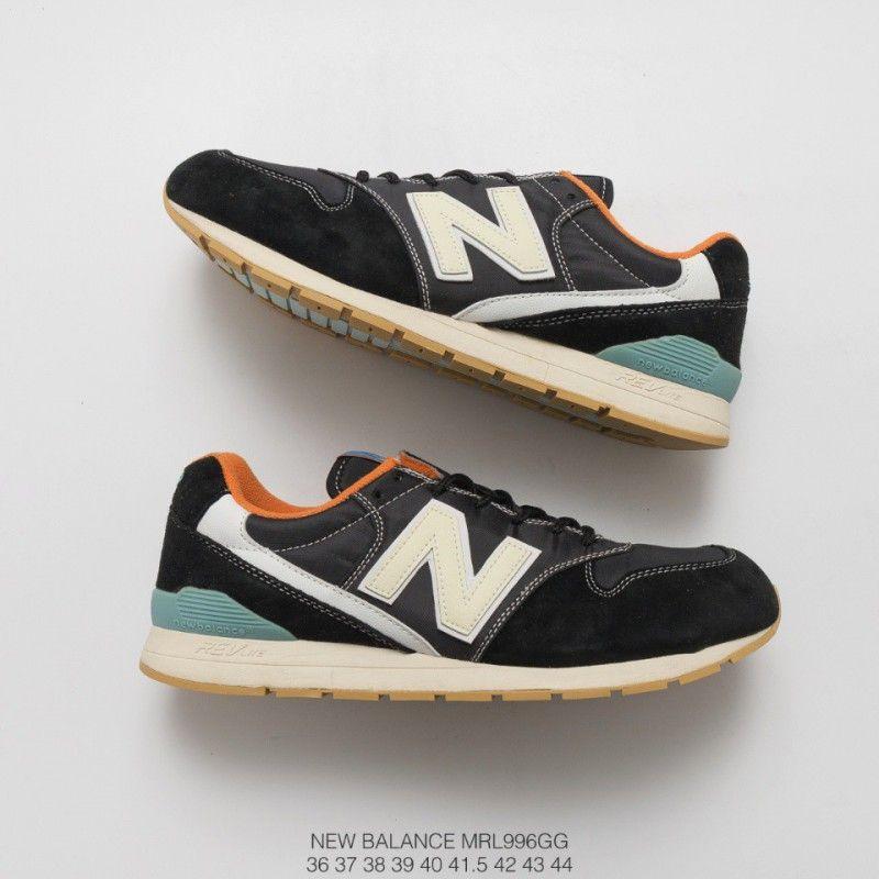 new balance 996 44
