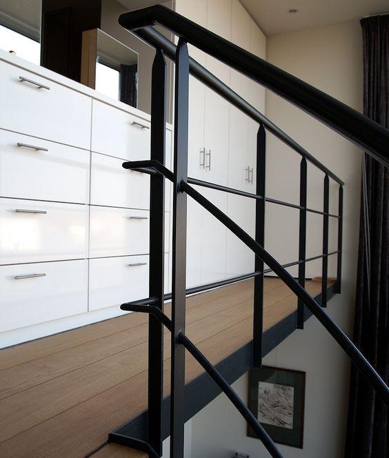 Best Conmedra Steel Design Metal Roofing Prices Steel 640 x 480