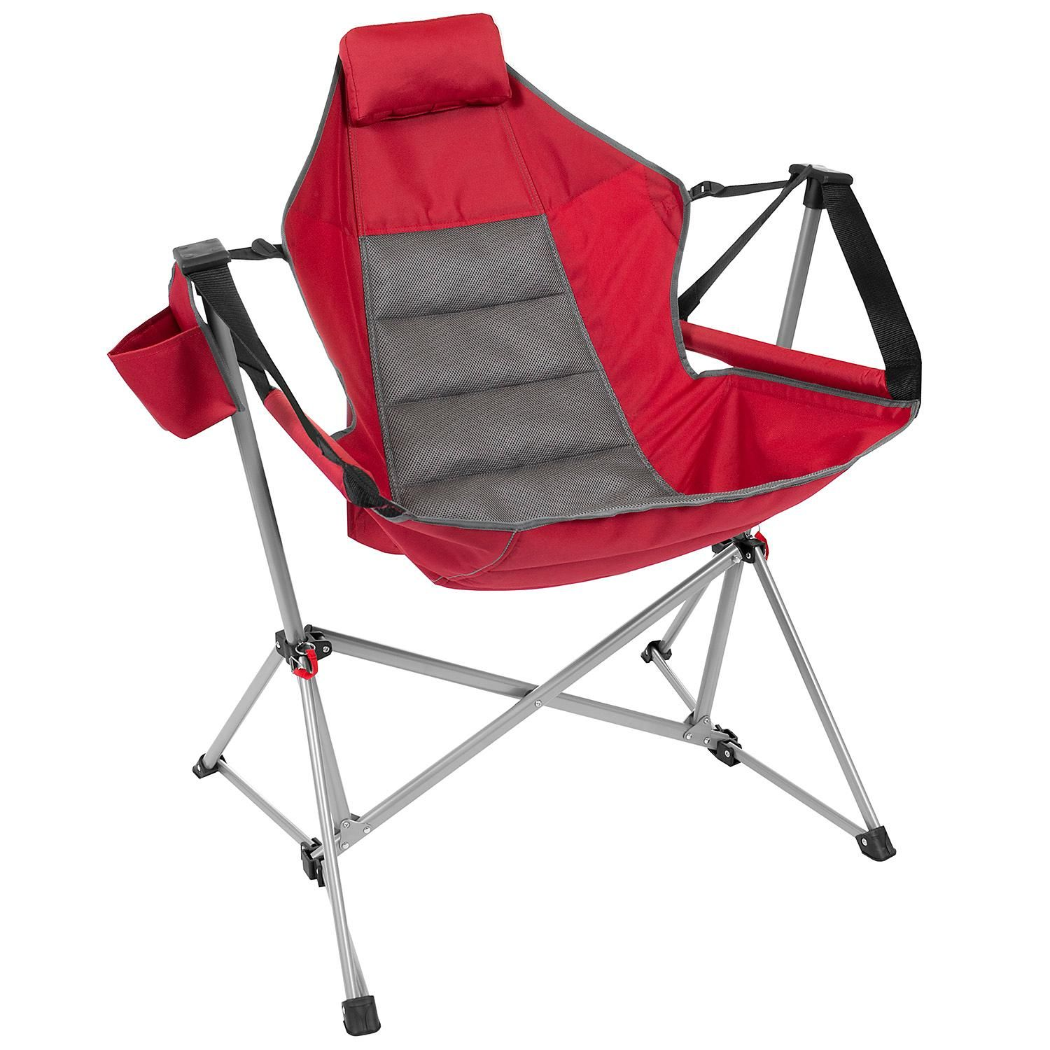 Member's Mark Swing Chair Lounger Sam's Club in 2020