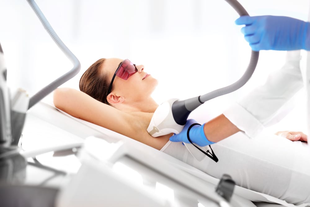 Are You Looking For Laser Hair Removal Cost In Hyderabad Get The