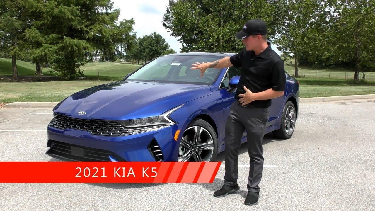2021 Kia K5 In 2020 Kia Kia Sorento Kia Optima