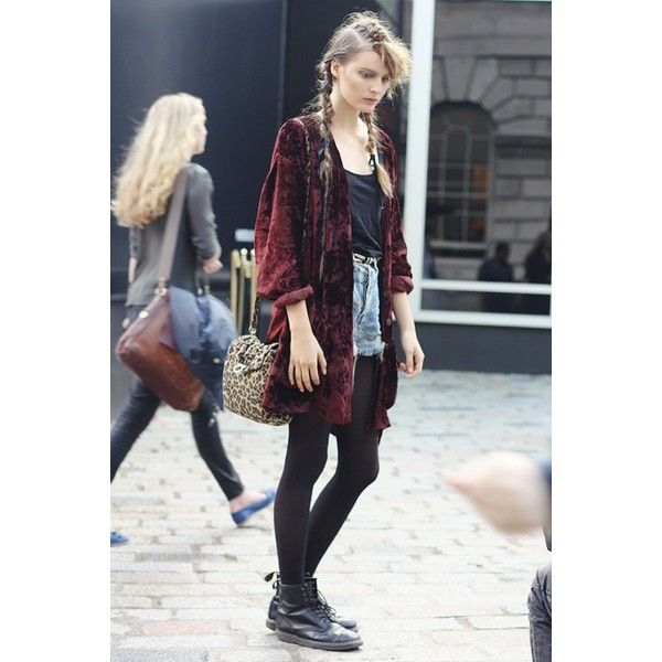 Grunge Style ❤ liked on Polyvore featuring photos, pictures and photos+