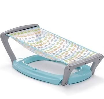 baby u0027s journey bath hammock  25  target baby u0027s journey bath hammock  25  target   baby    pinterest   babies  rh   pinterest