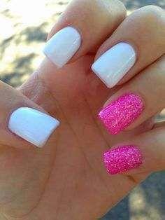 new nail art 2016 stylish -