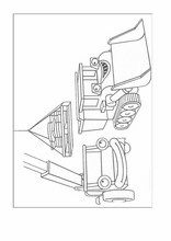 ausmalbilder bob der baumeister50 in 2020   bob der baumeister, ausmalen, baumeister