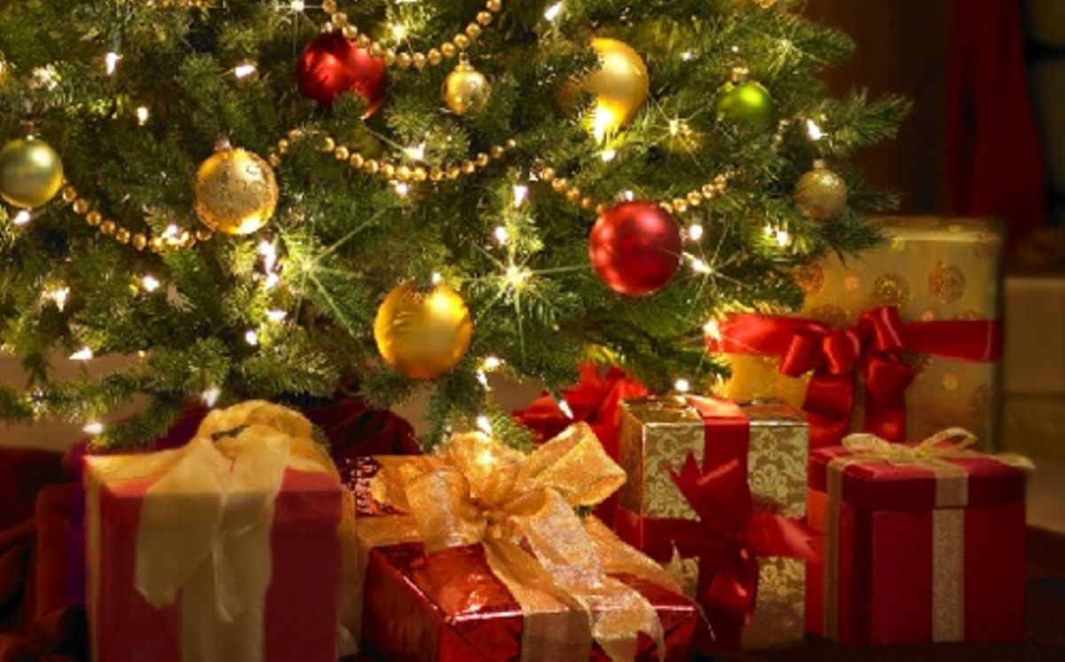 free christmas backgrounds | free christmas wallpapers | healthy