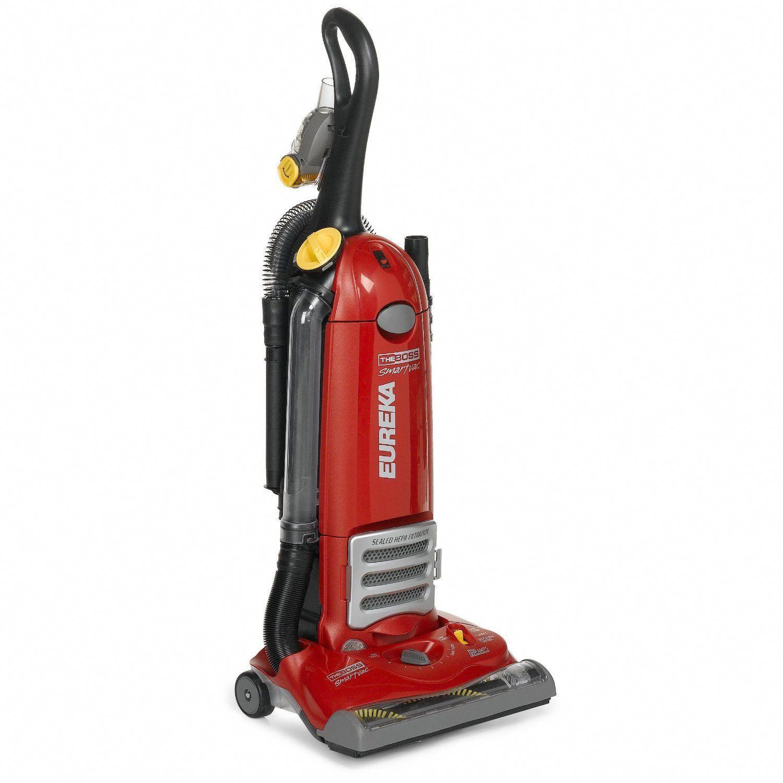We Vacuum Carpetsforkids Hepa Vacuum Vacuum Cleaner Vacuum Cleaner Repair