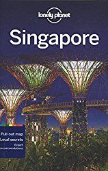 A comprehensive budget travel guide to the Singapore with tips and advice on things to do, see, ways to save money, and cost information.