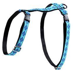 Cat Harnesses Preppy Cat Harness Collar And Leash Dog Socks