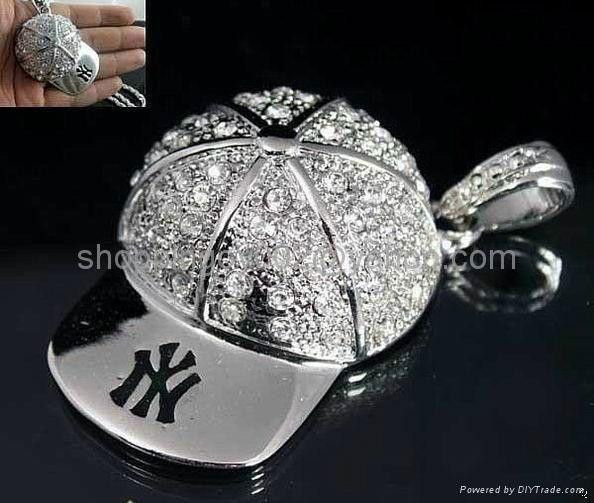 Hip hop jewelry hip hop diamond jewelry hip hop necklace for men hip hop jewelry hip hop diamond jewelry hip hop necklace for men hiphop jewelry aloadofball Images